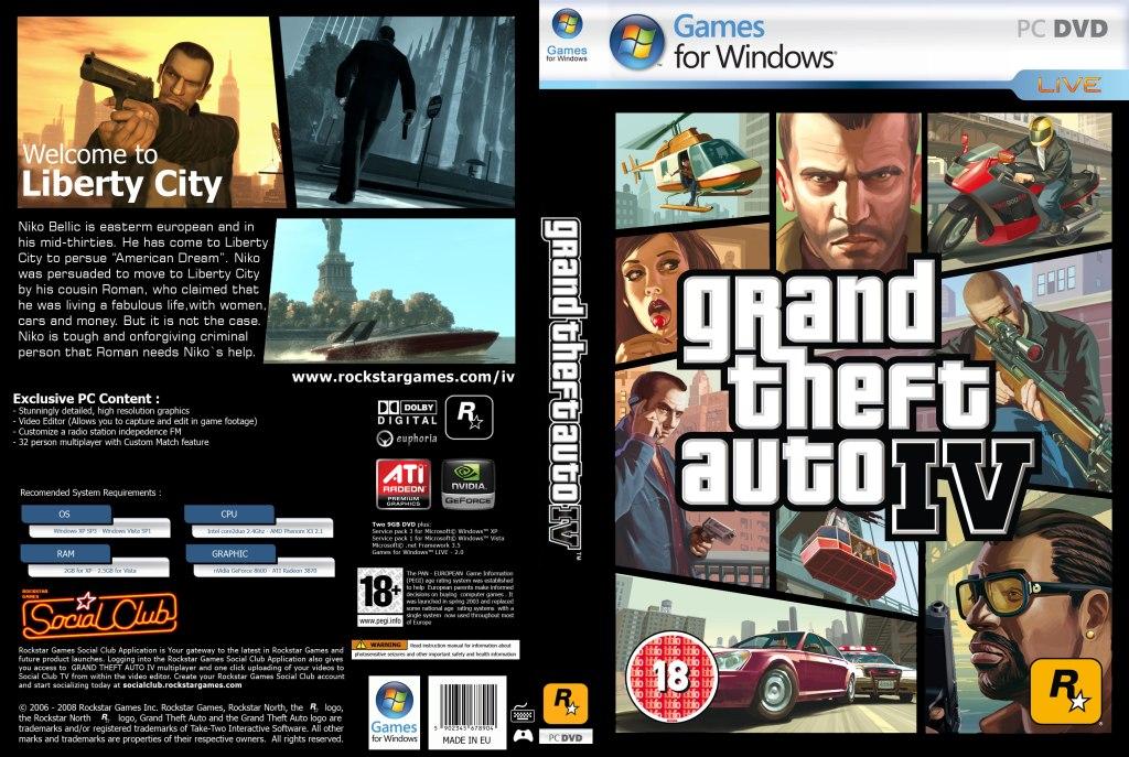 Скачать игру Far Cry 4 через торрент